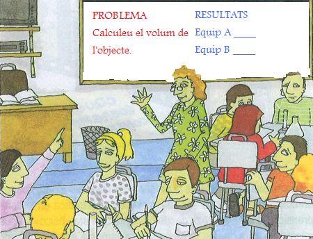 classe2