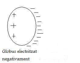 globuselec