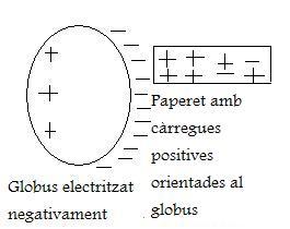 globuspaperet2