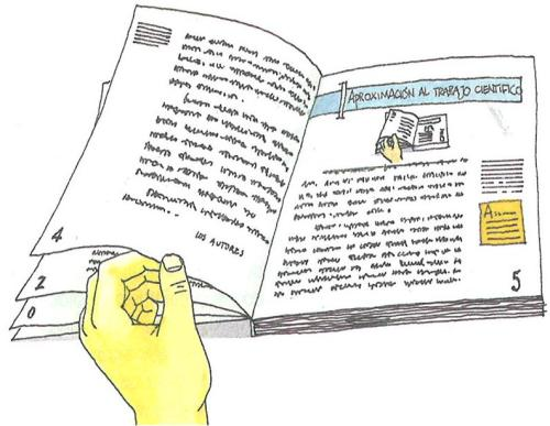 llibre