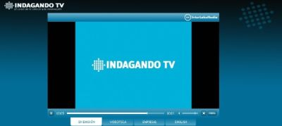 indagandotv1