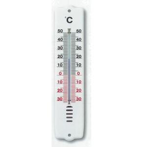 32termometre
