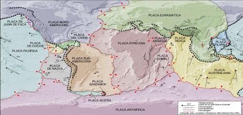 aaatectonica1