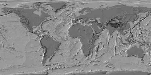 aaatectonica2