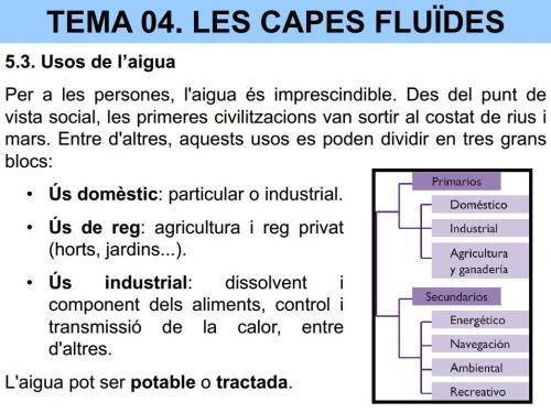 http://dl.dropboxusercontent.com/u/22048056/CCNN1RESO/UD04/UD04.Capes%20flu%C3%AFdes.pdf
