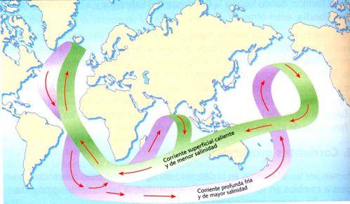 http://elcelesblau.wordpress.com/2009/03/30/la-influencia-del-corrent-del-golf-en-les-temperatures-terrestres/