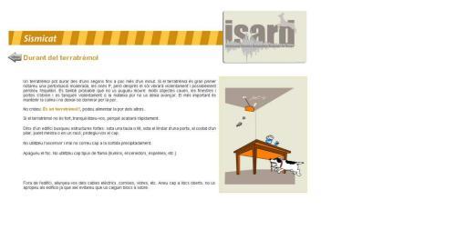 http://www20.gencat.cat/docs/interior/Home/030%20Arees%20dactuacio/Proteccio%20Civil/Riscos%20i%20autoproteccio/Sismes/Documents/Terratremols_ISARD.pdf