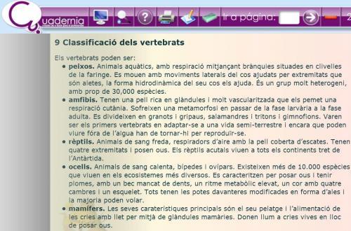 http://primaria.ieduca.caib.es/images/stories/recursos/activitats/vertebrats/index.html