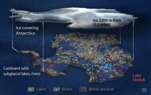 http://static.naukas.com/media/2012/05/Que-hay-bajo-la-Antartida.jpg
